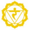 chakra 3 solar