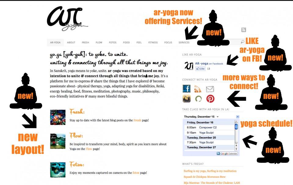 ar yoga homepage NEW