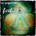 energy, aura